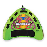 Mambo Inflatable Towable Tube
