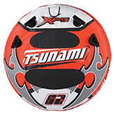 XPS Tsunami 62 Towable Tube